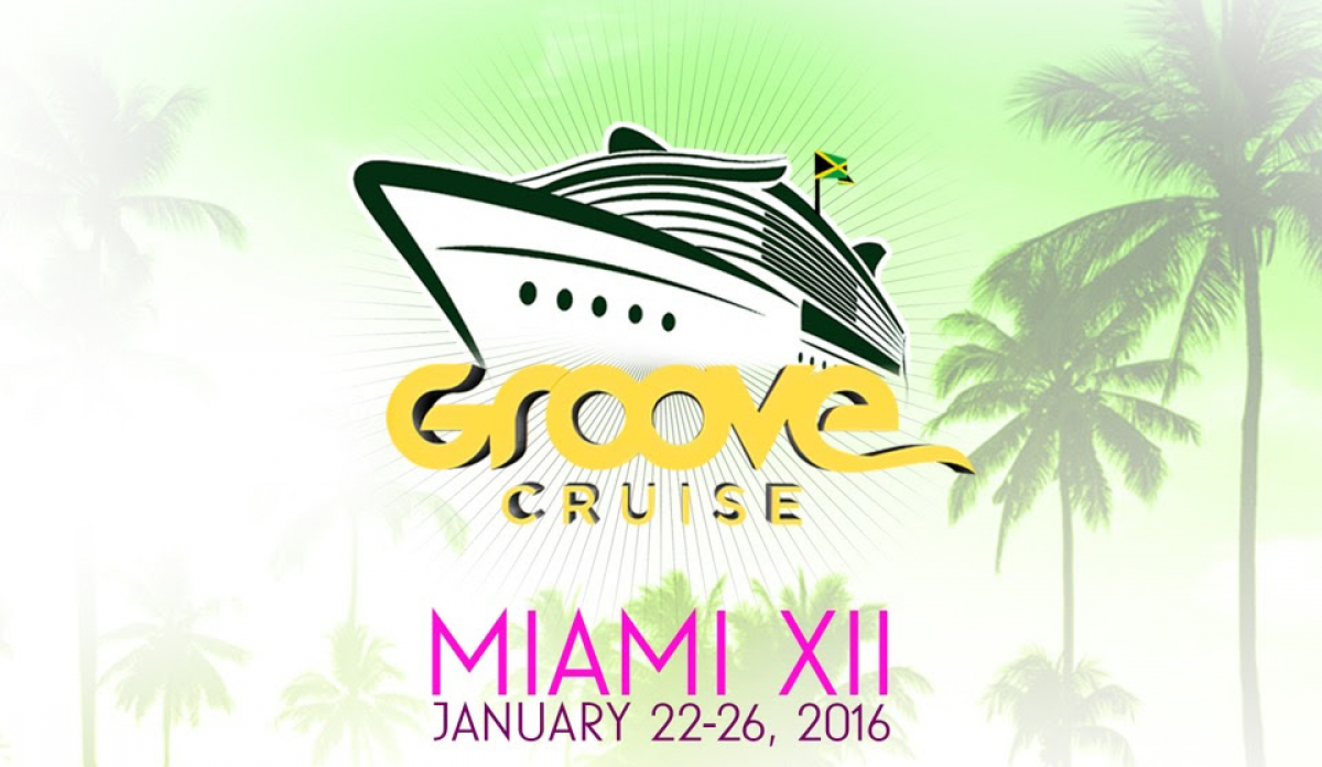 Groove-Cruise-Miami-Jamaica-Featured