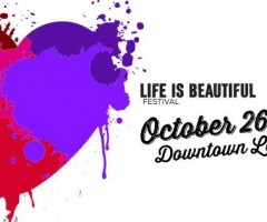 Life-is-Beautiful-Fest-Weekend-Guide-2014-Las-Vegas