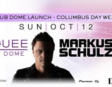Markus-Schulz-America-Best-DJ-Marquee-Dayclub-Dome