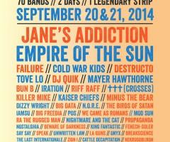 SSMF-2014-Full-Line-up-Poster-082714