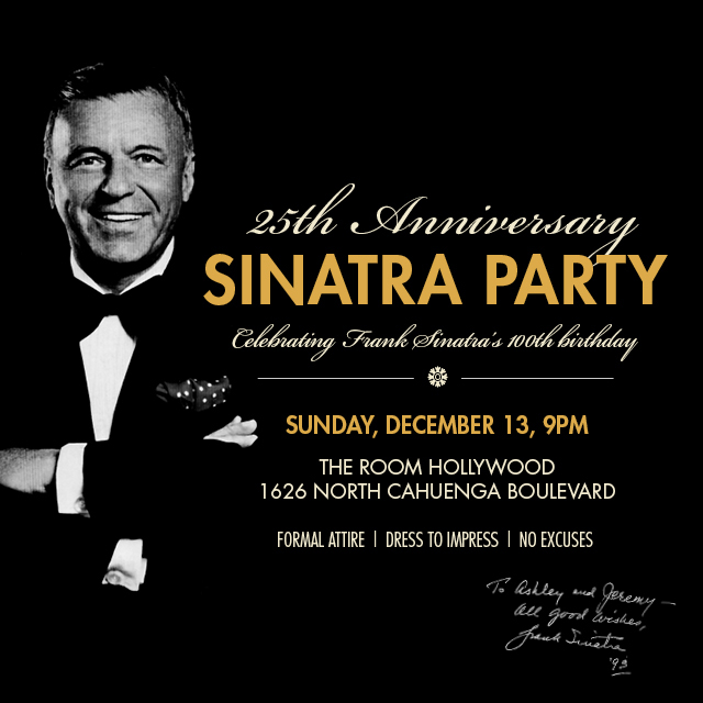 Sinatra-Party-Hollywood