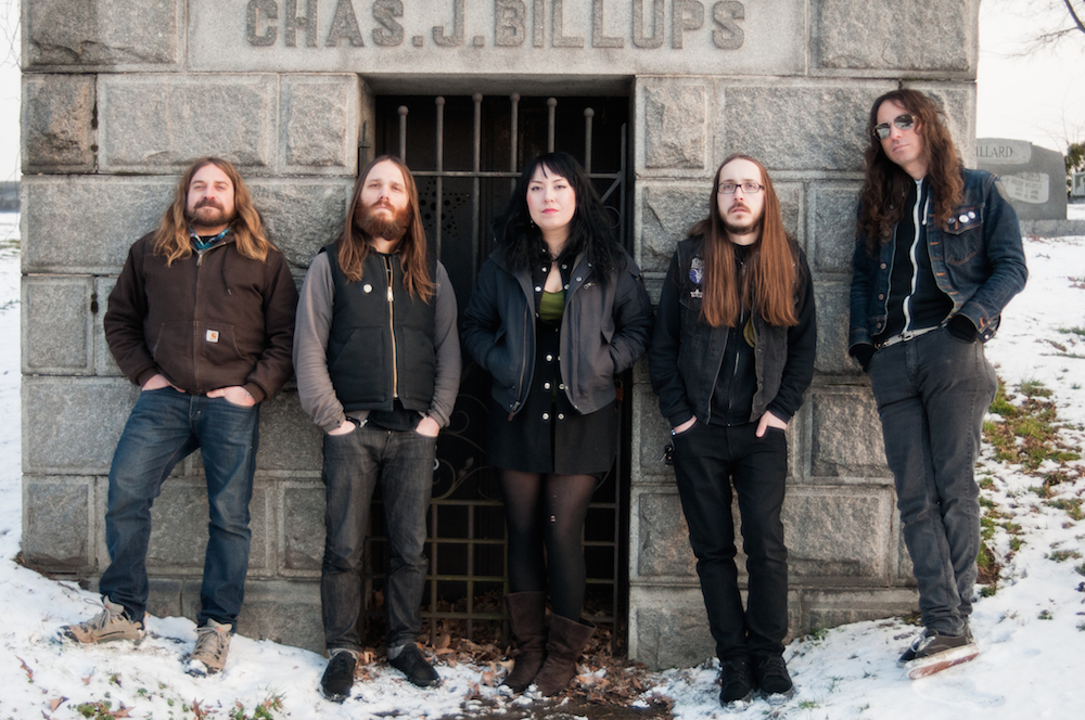 windhand-interview-day-of-the-shred-questions