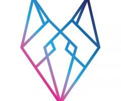 cw_logo_white