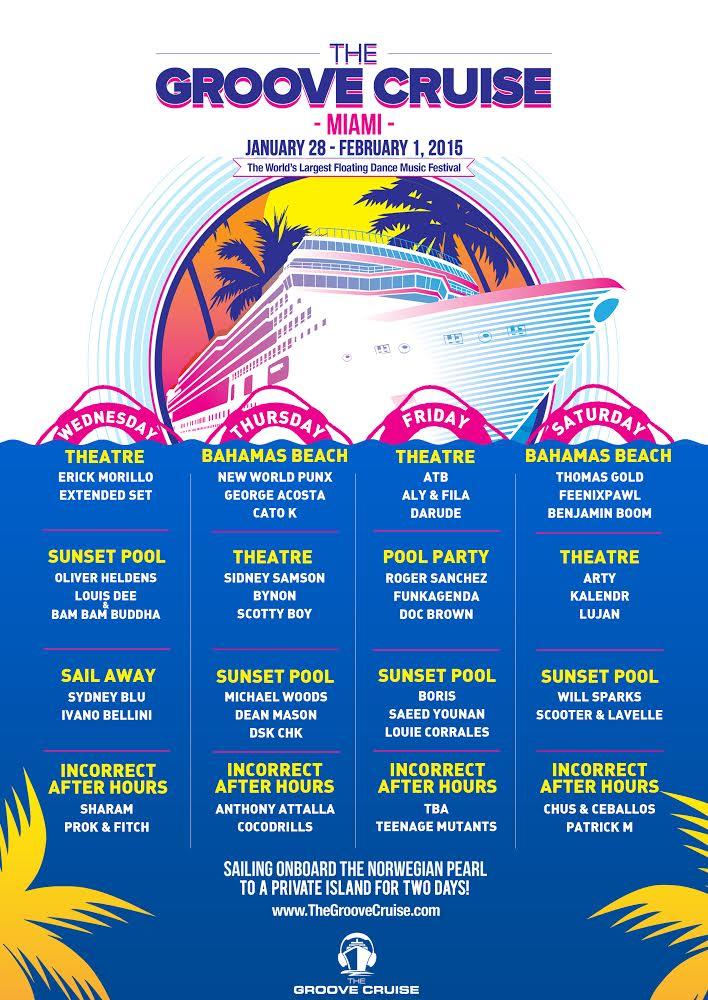 groove-cruise-miami-lineup-xi-full-2015