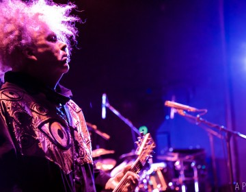 Melvins_Indigo_Festival_Observatory_OC_Buzz_Osborne