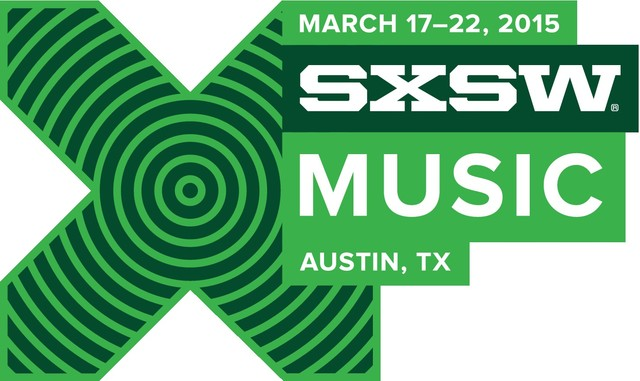 sxsw-top-5-discoveries-2015-music