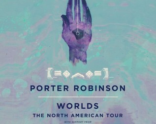 porter-robinson-worlds-tour-contest-win-pomona