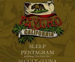 psycho-california-lineup-announcement