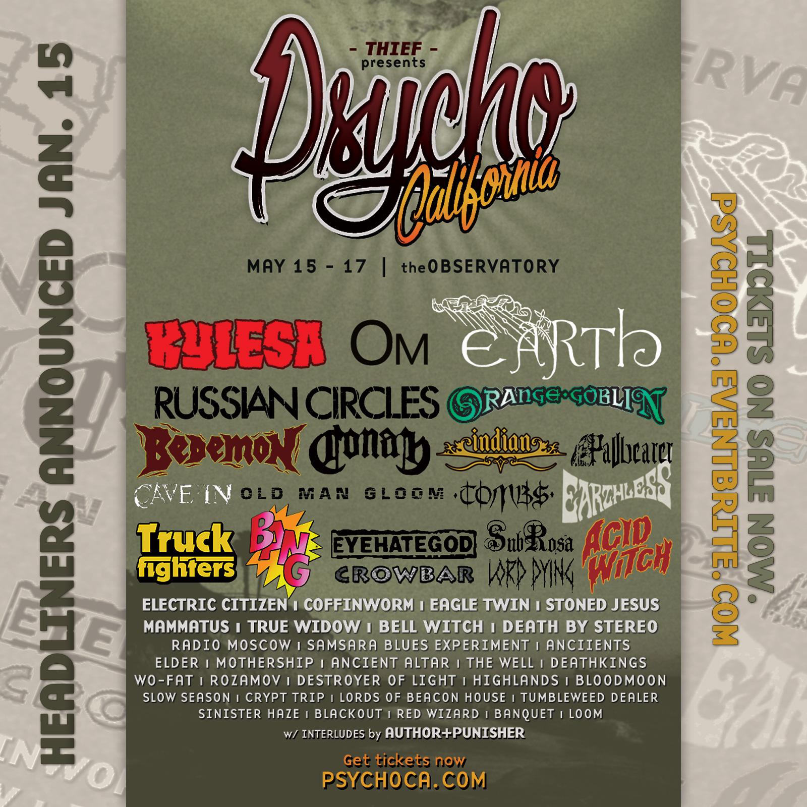 psycho-california-lineup-ca-may-thief-rabbits-black