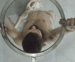 sia-elastic-heart-video-premiere-maddie-ziegler-shia-lebeouf