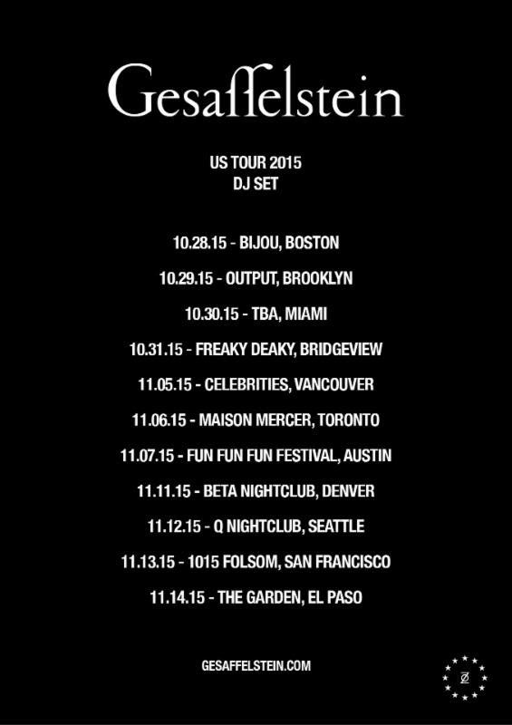 Gesaffelstein-DJ-Tour-2015-Tickets